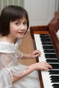 выбор перевозчика пианино