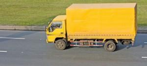 Задача на выбор вида транспорта