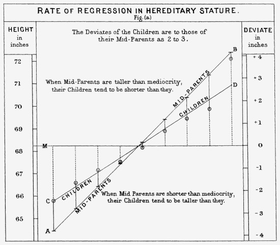 galton-1886-jaigi-regression-stature-4