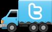 Следуй за мной на Twitter