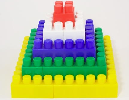 lean_lego_game